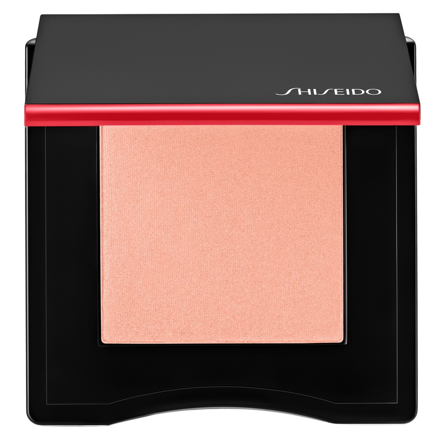 Shiseido InnerGlow CheekPowder 05 Solar Haze 4 g