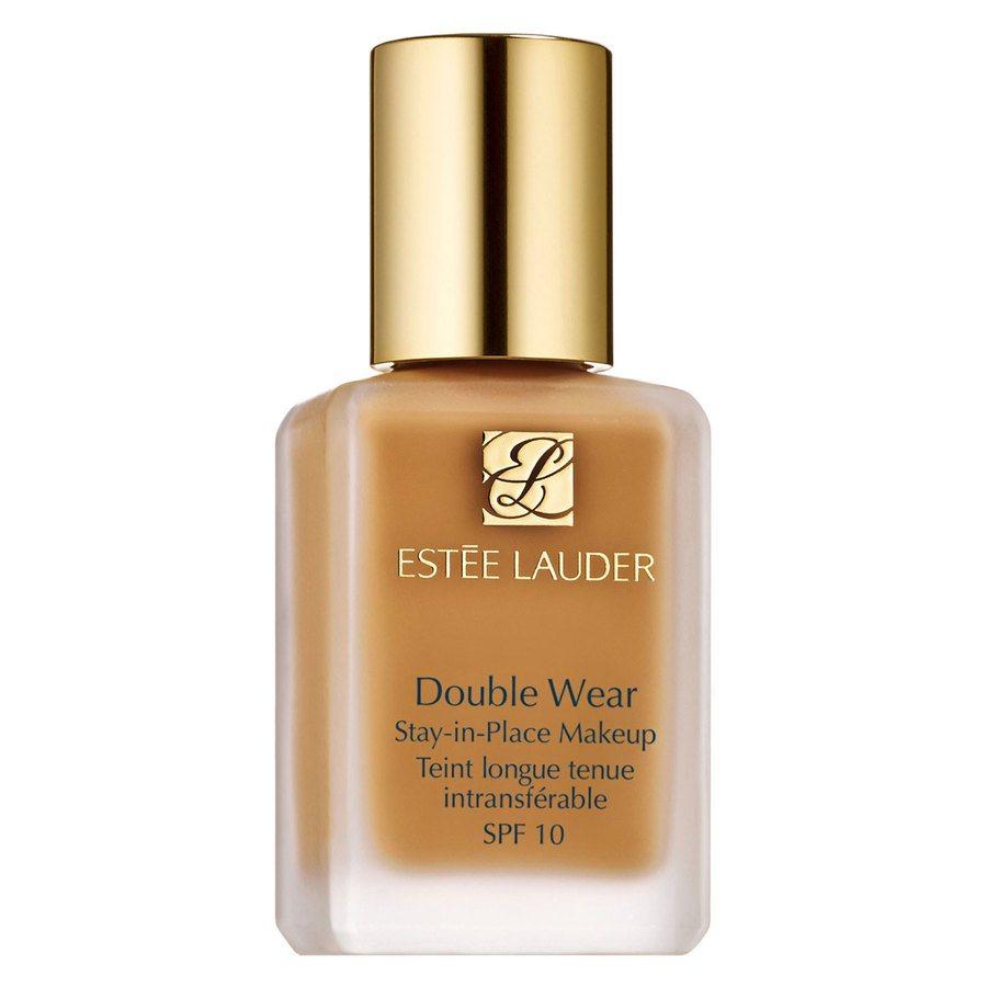 Estée Lauder Double Wear Stay-In-Place Makeup #4W1 Honey Bronze 30 ml