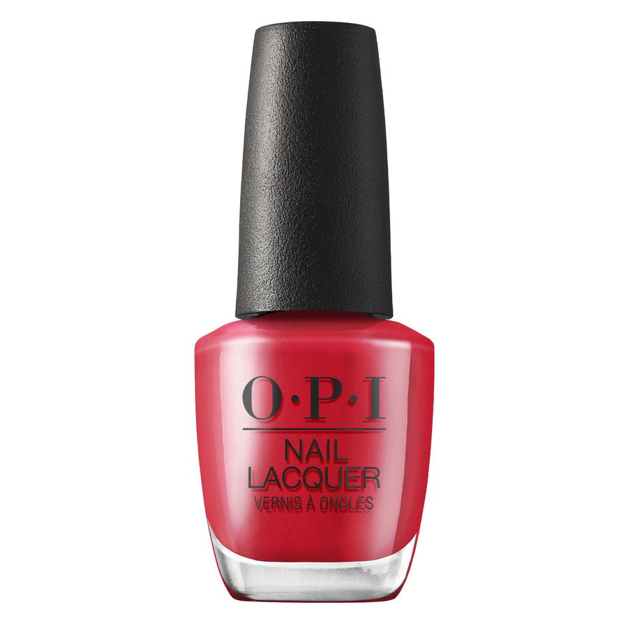 OPI Spring Hollywood Collection Nail Lacquer NLH012 Emmy, Have You Seen Oscar? 15 ml