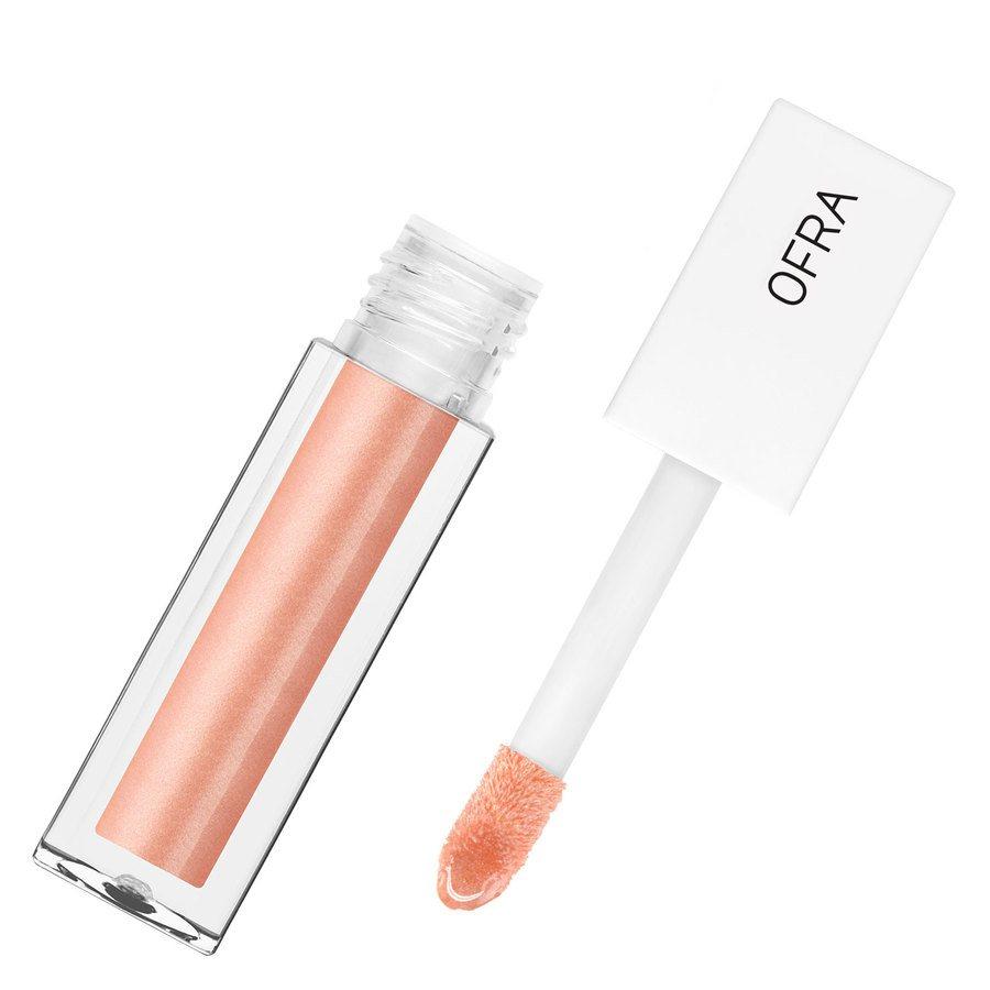 Ofra Lip Gloss Apricot Dream 3,5 ml