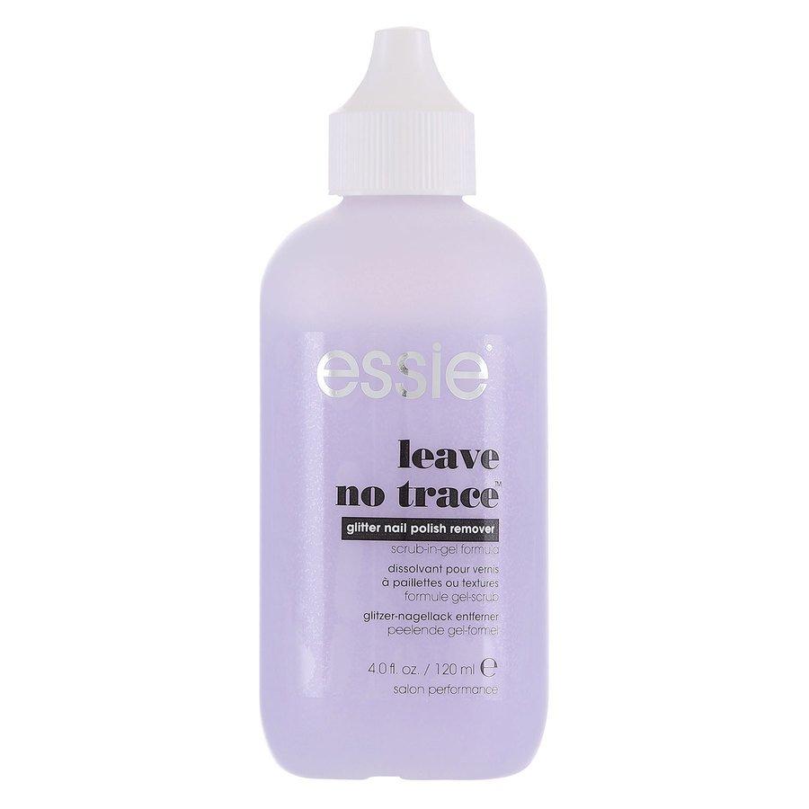 Essie Leave No Trace Remover 120 ml