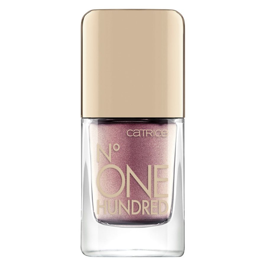 Catrice Iconails Gel Lacquer 100 Party Animal 10,5 ml