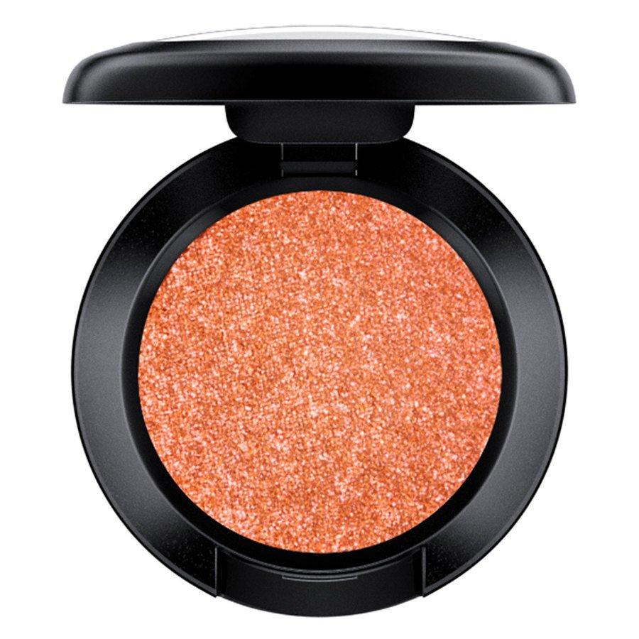 MAC Cosmetics Frost Small Eye Shadow Tutu Good 1,3g