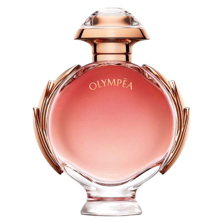 Paco Rabanne Olympéa Legend Eau de Parfum 50 ml