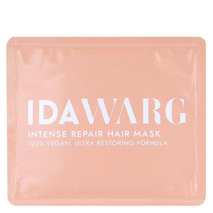 Ida Warg One Time Mask Intensive Repair 25ml