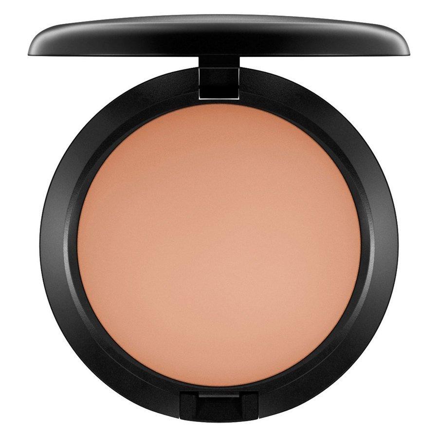 MAC Cosmetics Bronzing Powder Golden 10g