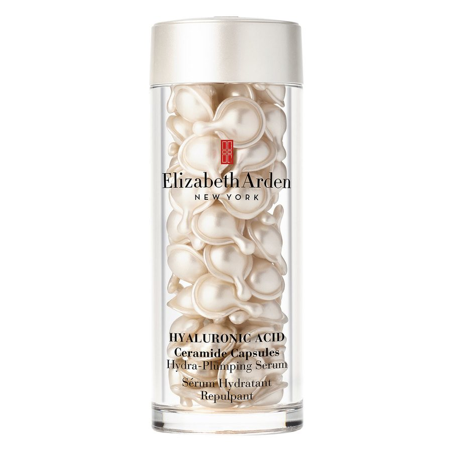 Elizabeth Arden Ceramide Capsules Hyaluronic Acid 60 st