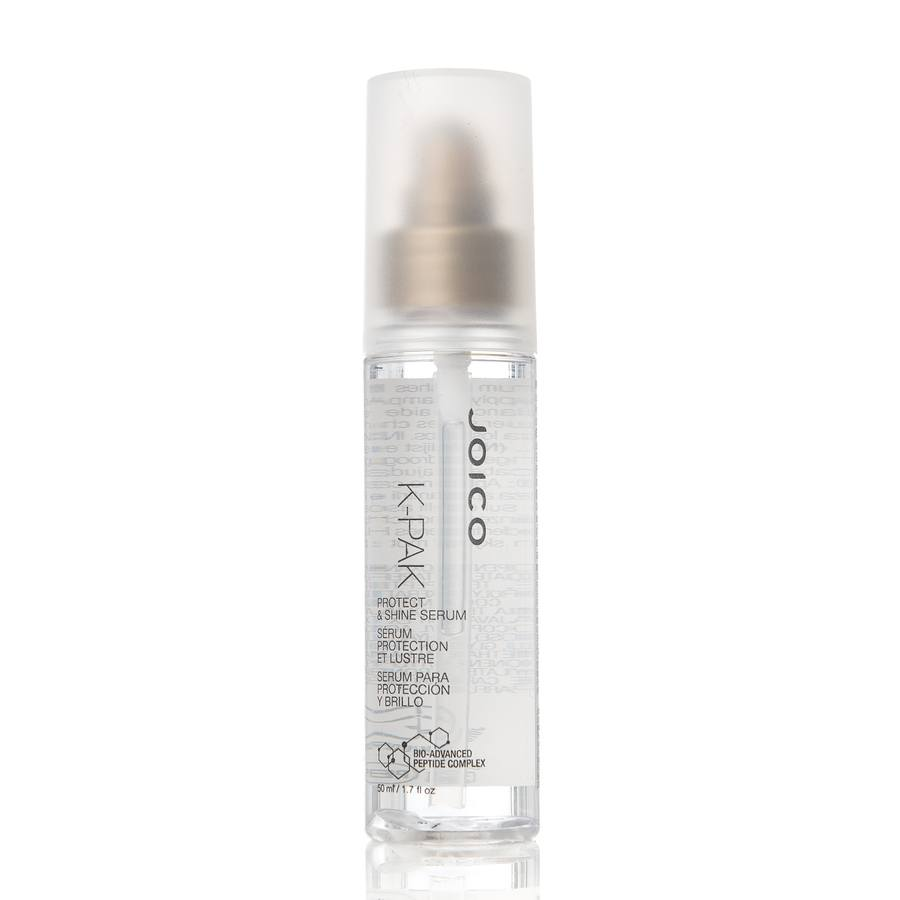 Joico K-Pak Protect & Shine Serum 50 ml