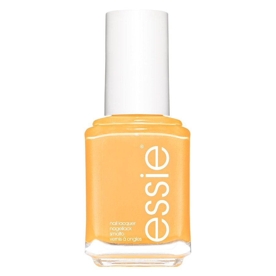 Essie #677 Check Your Baggage 13,5 ml