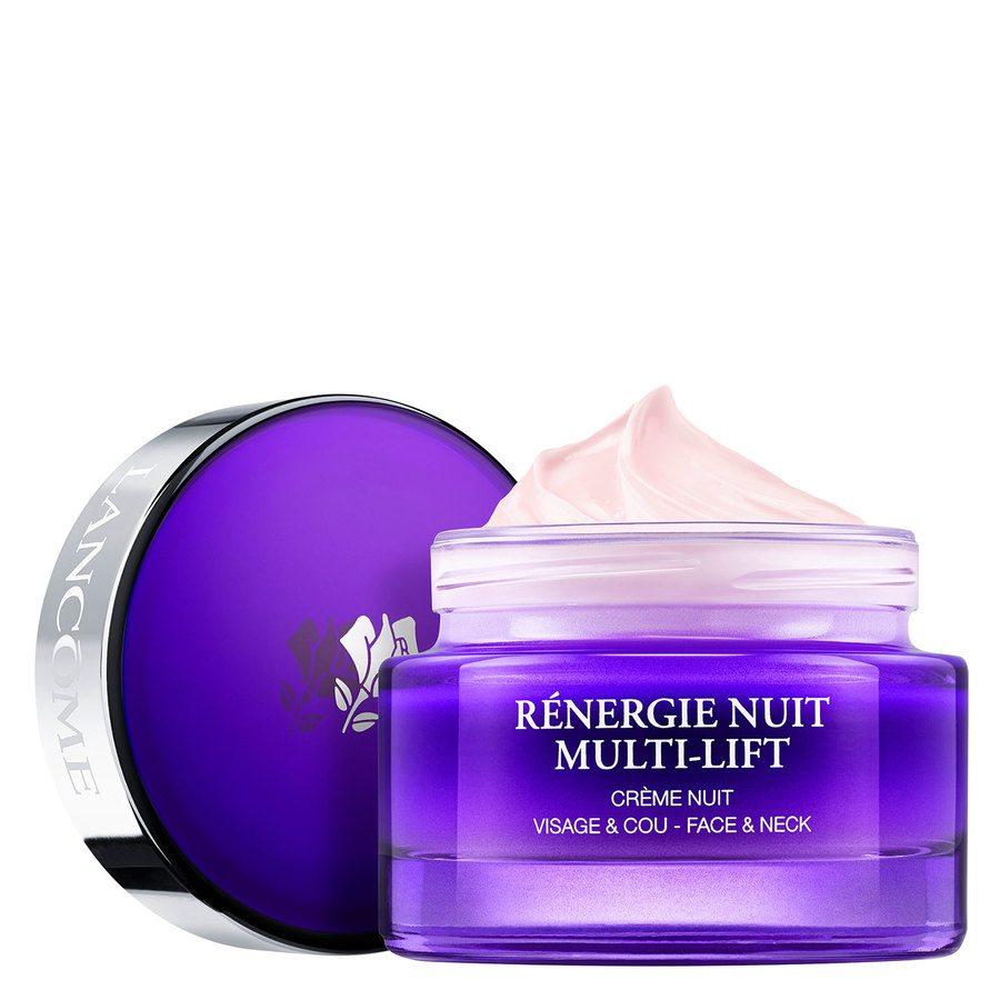Lancôme Rénergie Multi-Lift Night Cream 50 ml