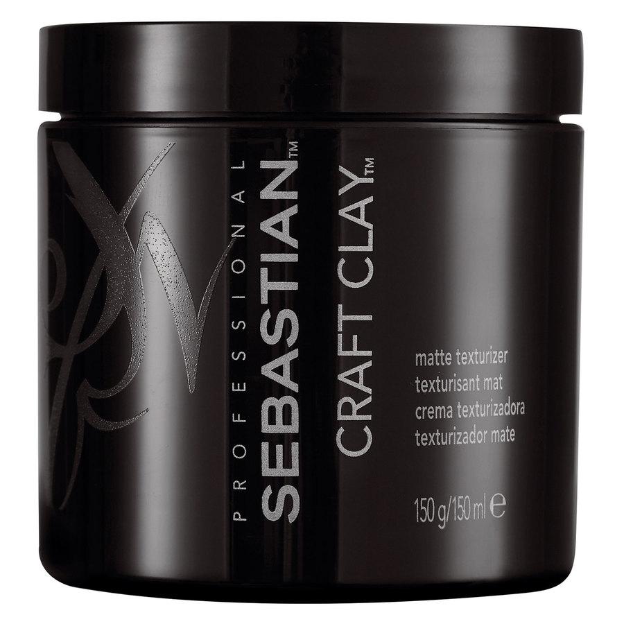 Sebastian Craft Clay 150 g