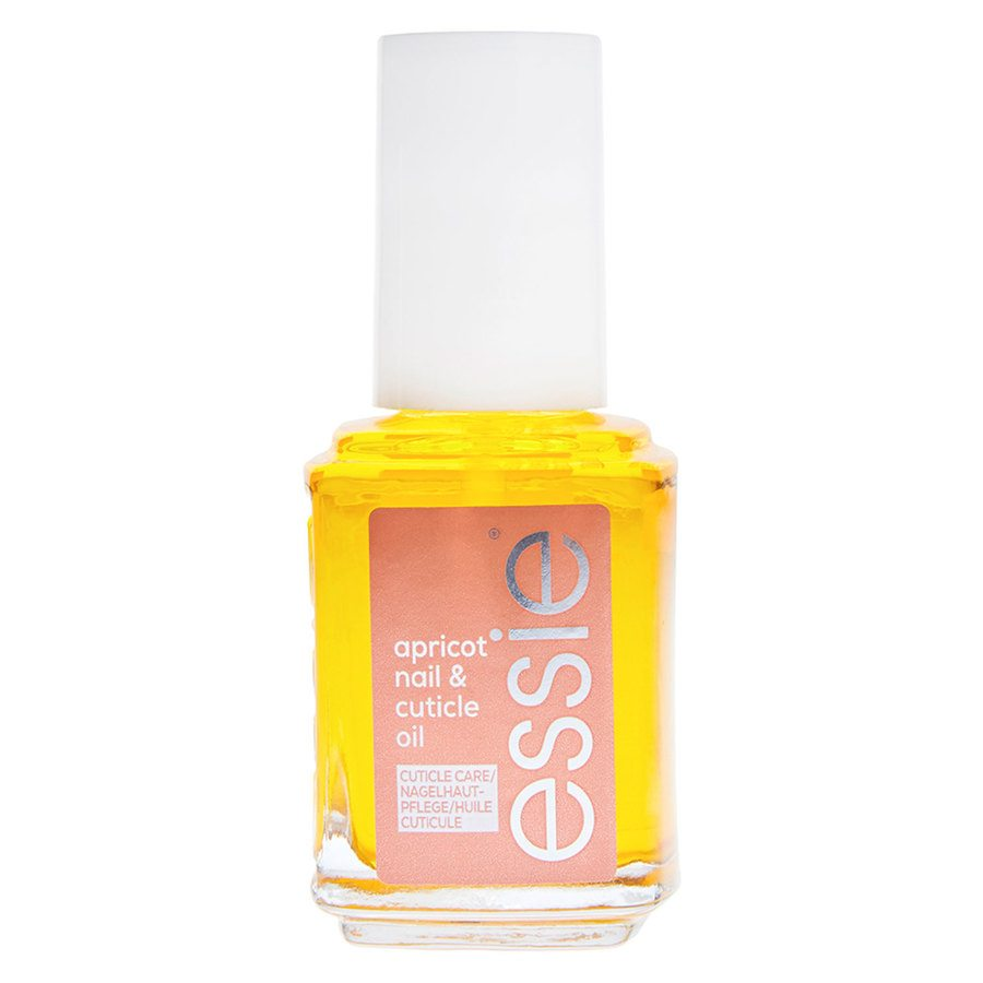 Essie Apricot Cuticle Oil 13,5 ml