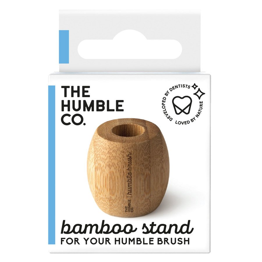 The Humble Co Humble Brush Stand 1 st