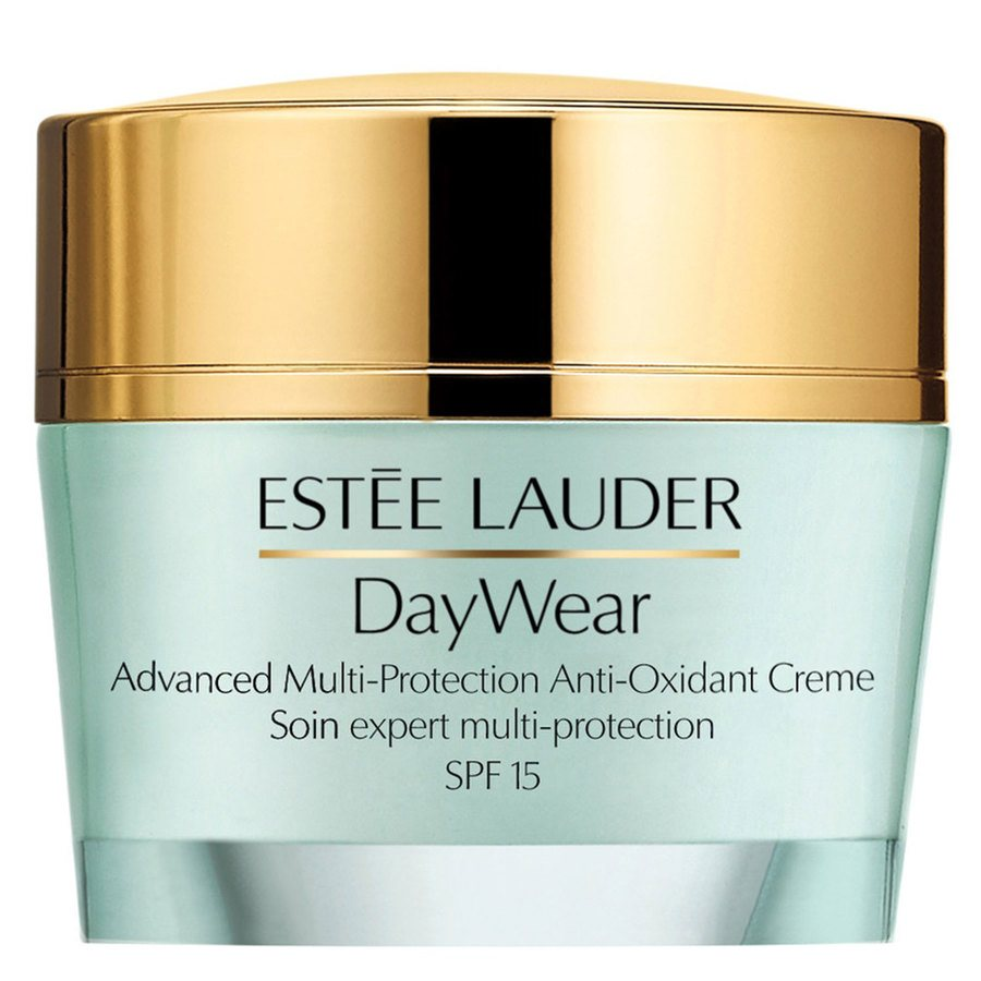 Estée LauderDayWear Anti-Oxidant Creme SPF15 Normal/Combination Skin 30 ml