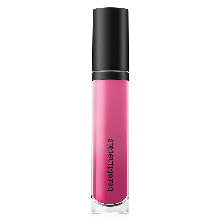 BareMinerals Statement Matte Liquid Lipcolor Shameless 4 ml
