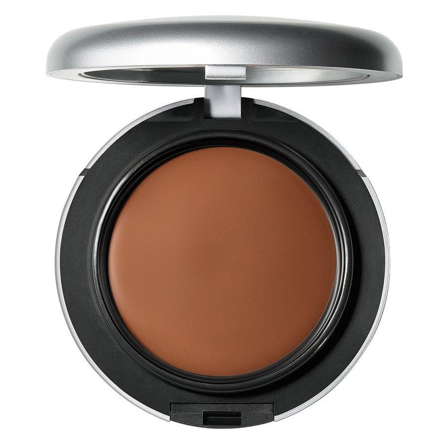 MAC Cosmetics Studio Fix Tech Cream-to-Powder Foundation NW40 10 g