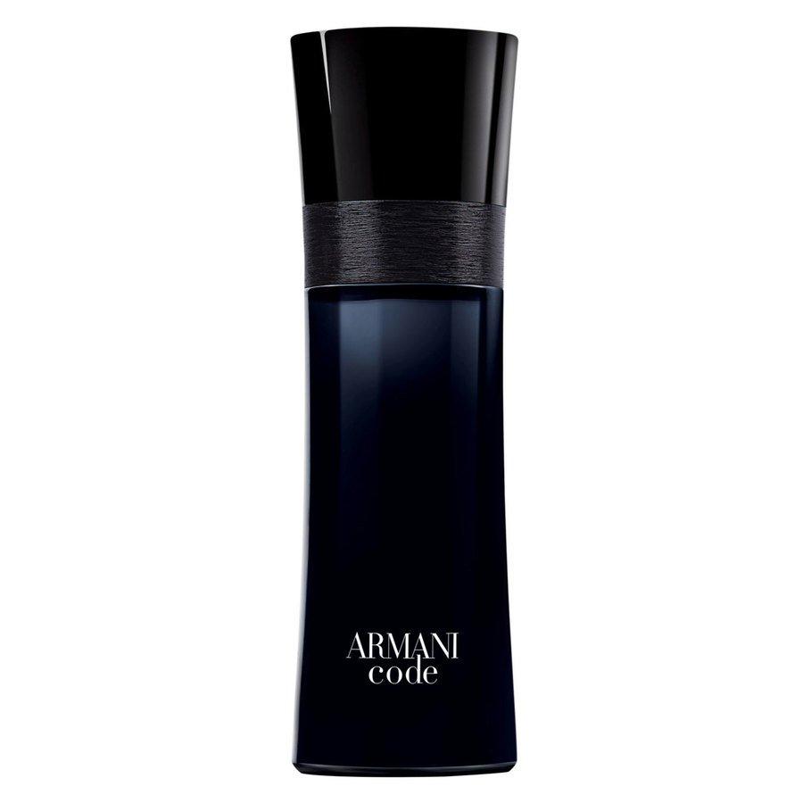 Giorgio Armani Armani Code Eau de Toilette 75 ml