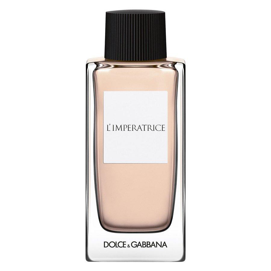 Dolce & Gabbana L'Imperatrice Eau De Toilette 100 ml