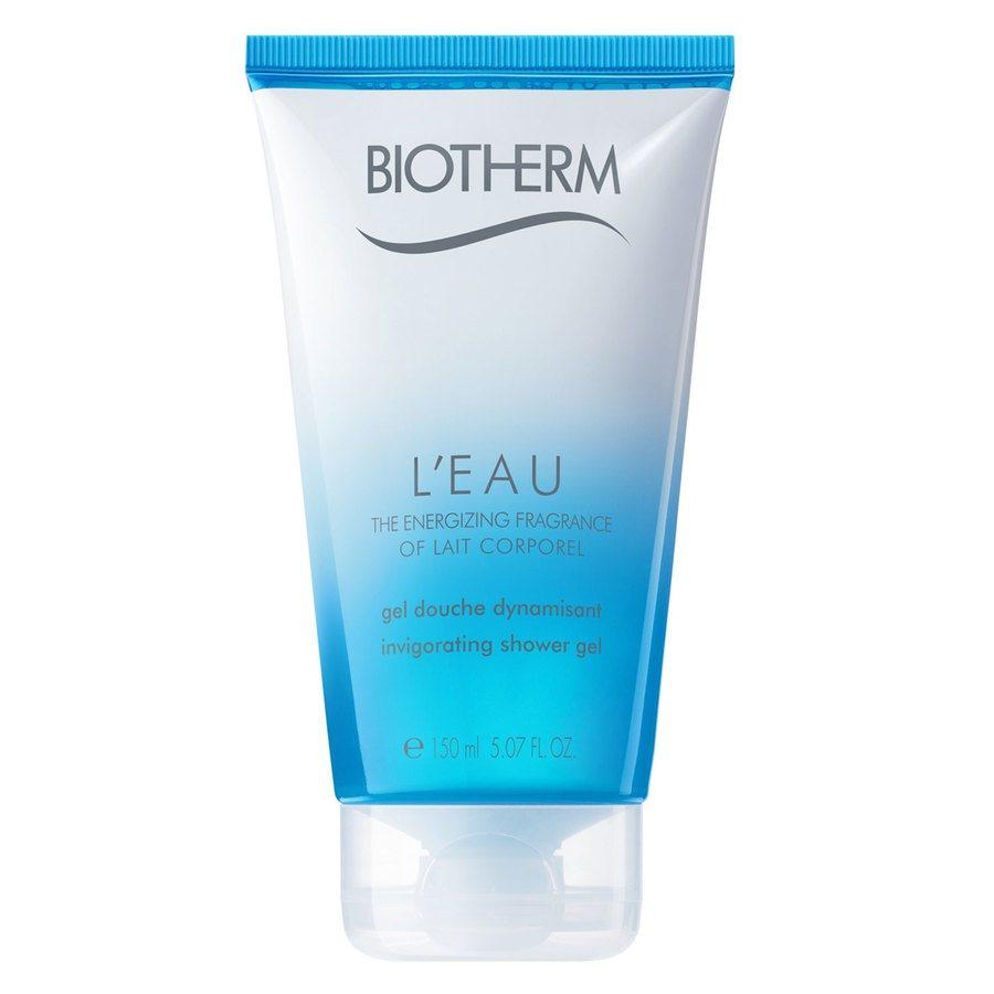 Biotherm L'Eau Shower Gel 150ml