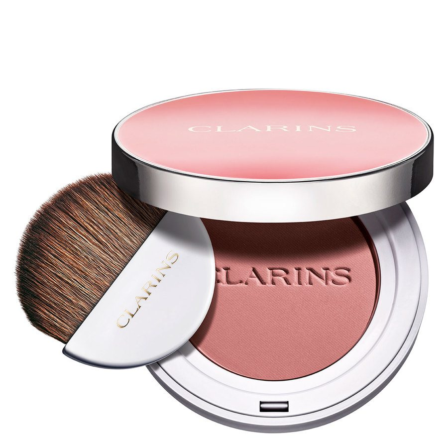 Clarins Joli Blush #03 Cheeky Rose 2,8g