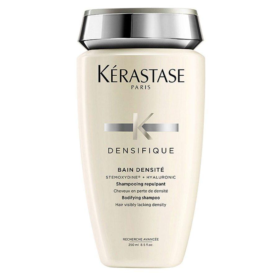 Kérastase Densifique Bain Densité Bodifying Shampoo 250ml
