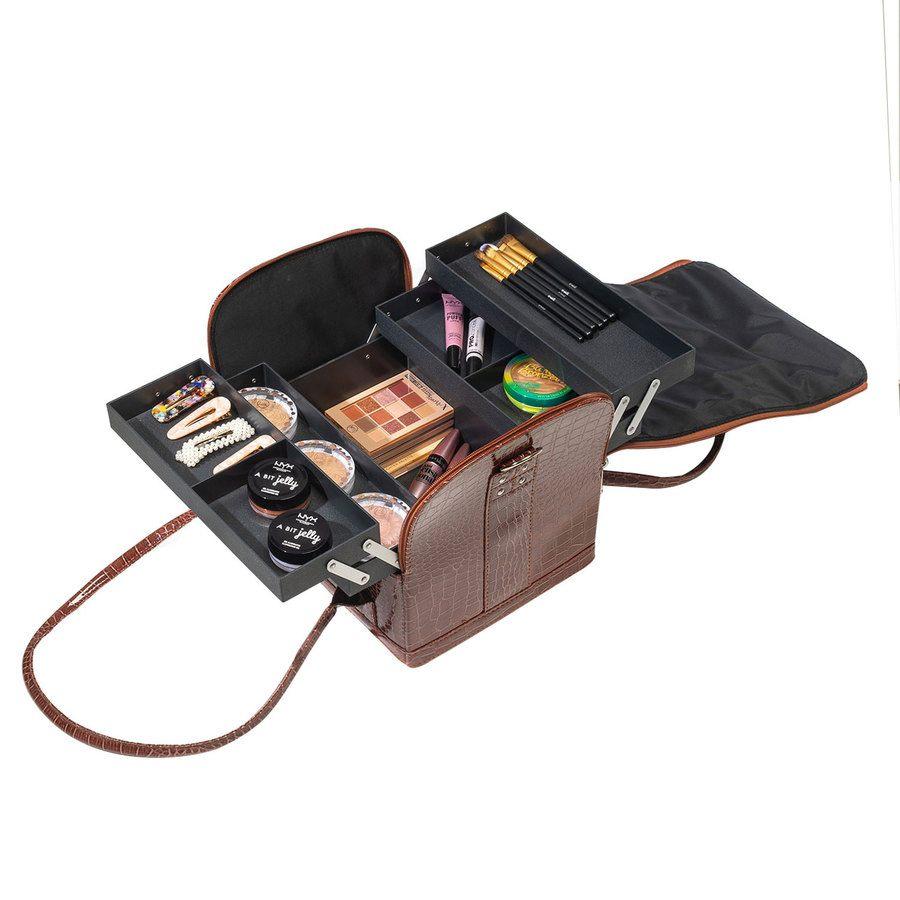makeup väska cocopanda