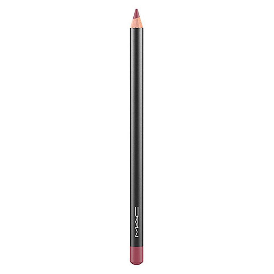 MAC Cosmetics Lip Pencil Half Red 1,45g
