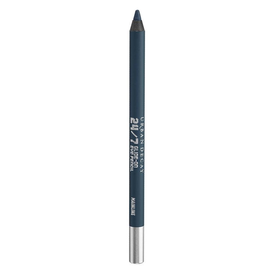 Urban Decay 24/7 Glide-On Eye Pencil Mainline 1,2 g