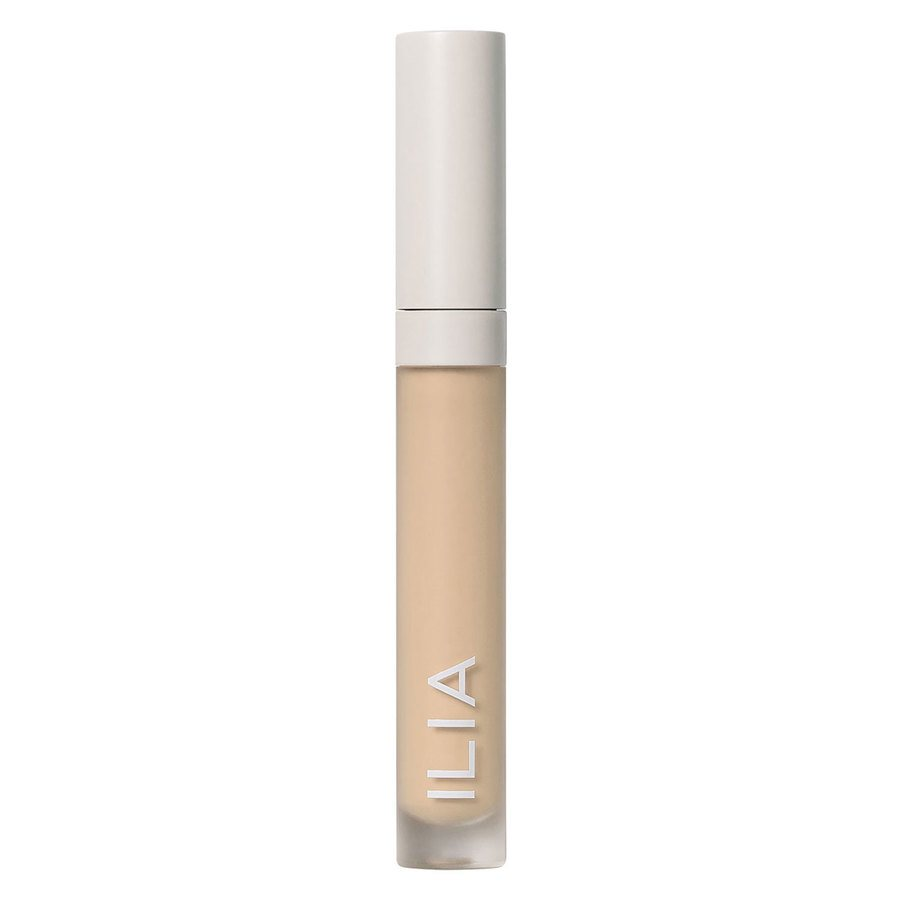 Ilia True Skin Serum Concealer Chicory - TSSC-01 Fair 5ml