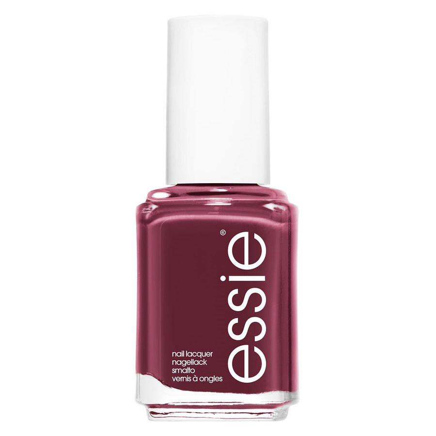 Essie Angora Cardi #42 13,5 ml