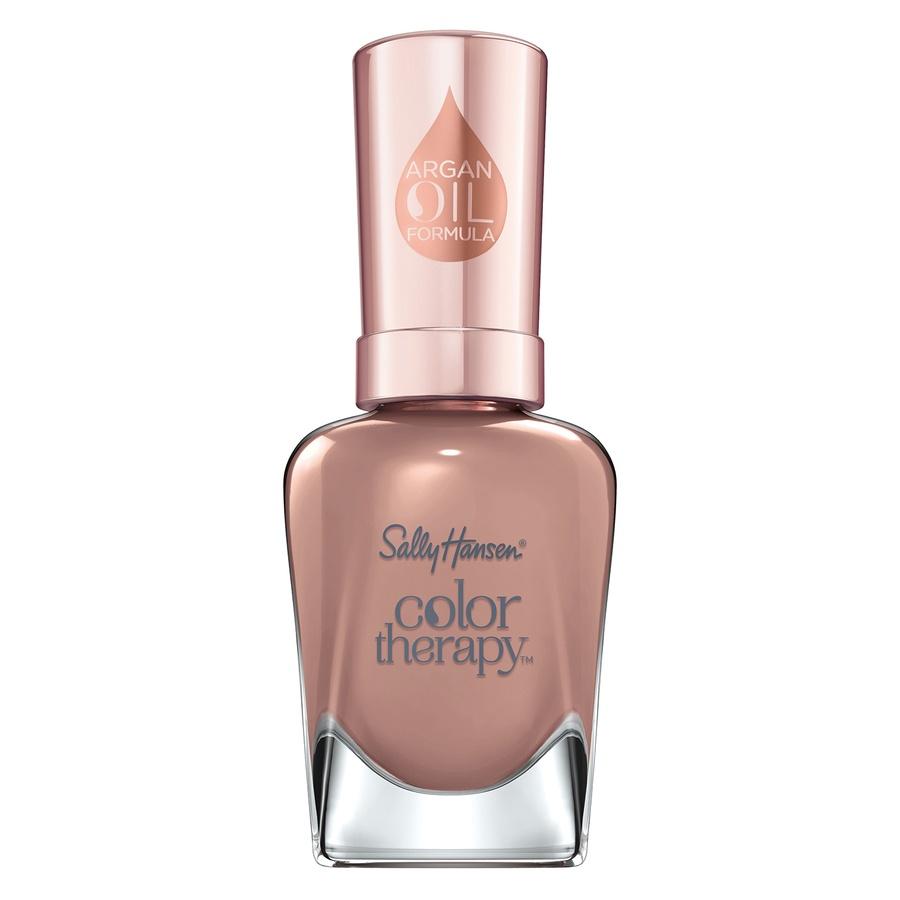 Sally Hansen Color Therapy #192 Sunrise 14,7 ml