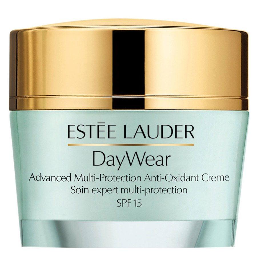 Esteé Lauder DayWear Anti-Oxidant Creme SPF15 Normal/Combination Skin 50 ml