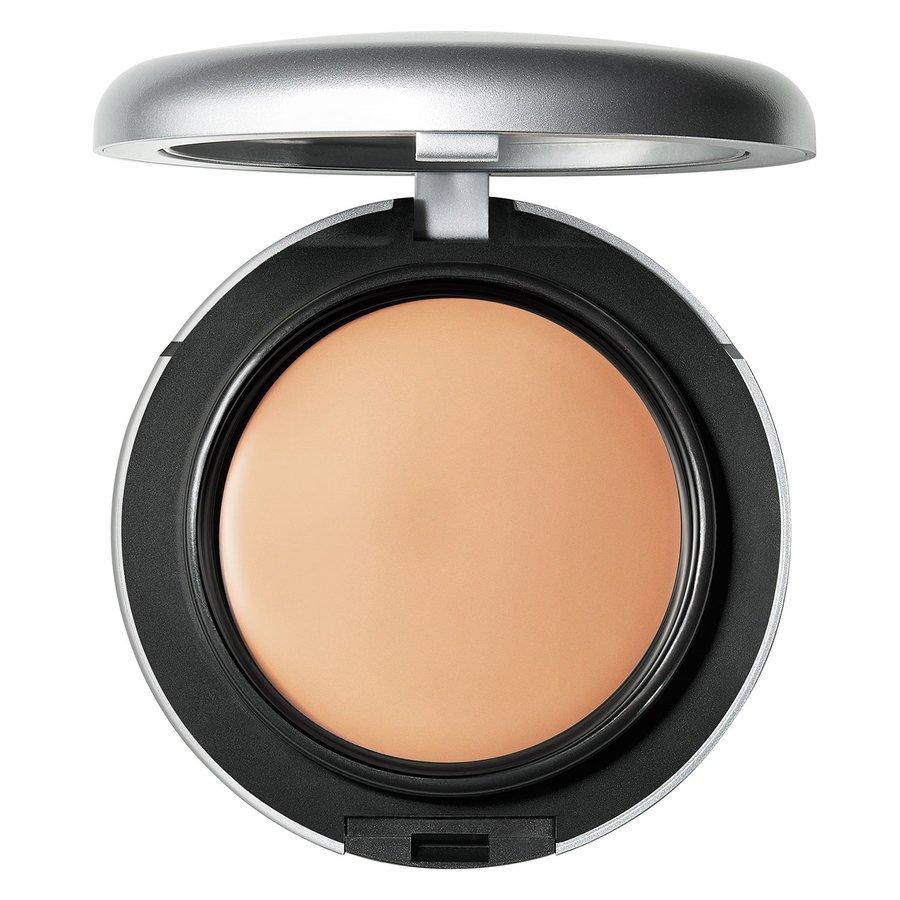 MAC Cosmetics Studio Fix Tech Cream-To-Powder Foundation NW15 10g