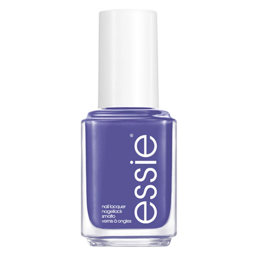 Essie #752 Wink of Sleep 13,5 ml