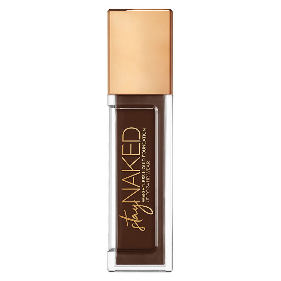 Urban Decay Stay Naked Weightless Liquid Foundation 90WO 30 ml