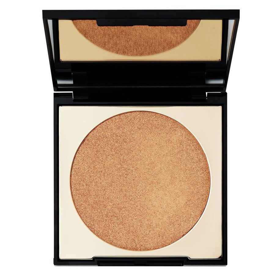 Milani Intense Bronze Glow Face & Body Powder Bronzer Sunkissed Bronze