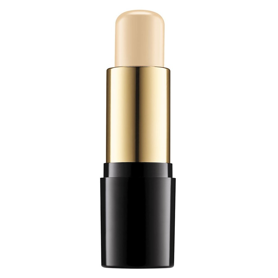 Lancôme Teint Idole Ultra Wear Stick Foundation #005 Beige Ivoire