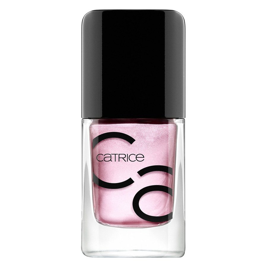 Catrice Iconails Gel Lacquer 60 Let Me Be Your Favourite 10,5 ml
