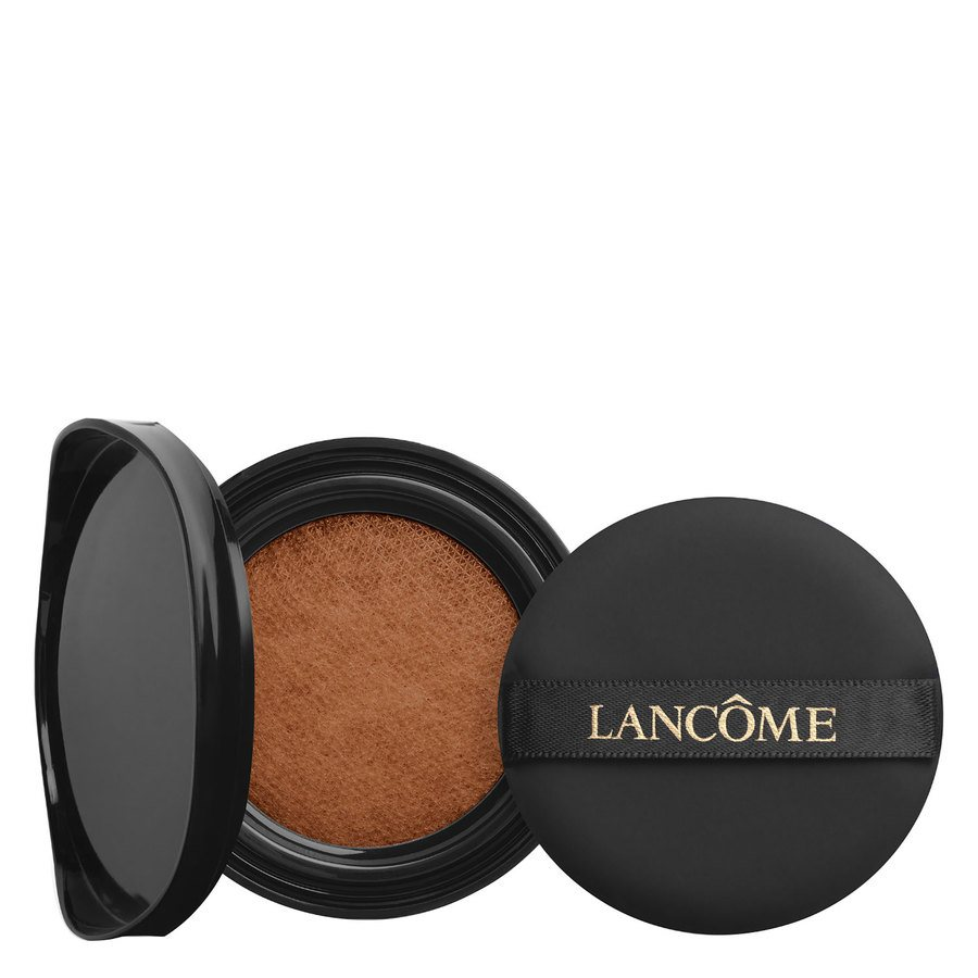 Lancôme Teint Idole Ultra Cushion Foundation Refill #05 Beige Ambré