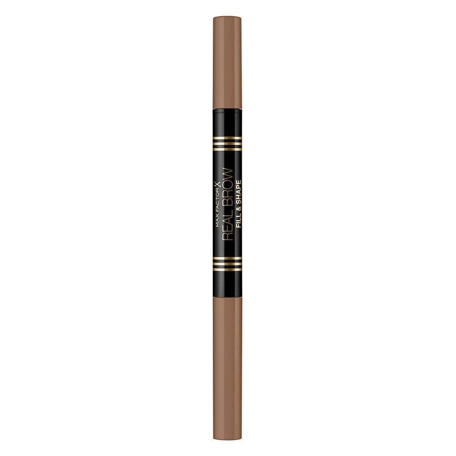 Max Factor Real Brow Fill & Shape #01 Blonde 0,66ml