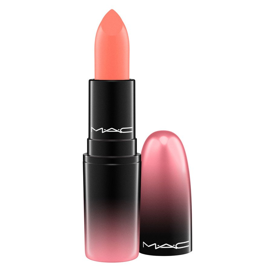 MAC Cosmetics Love Me Lipstick French Silk 3g