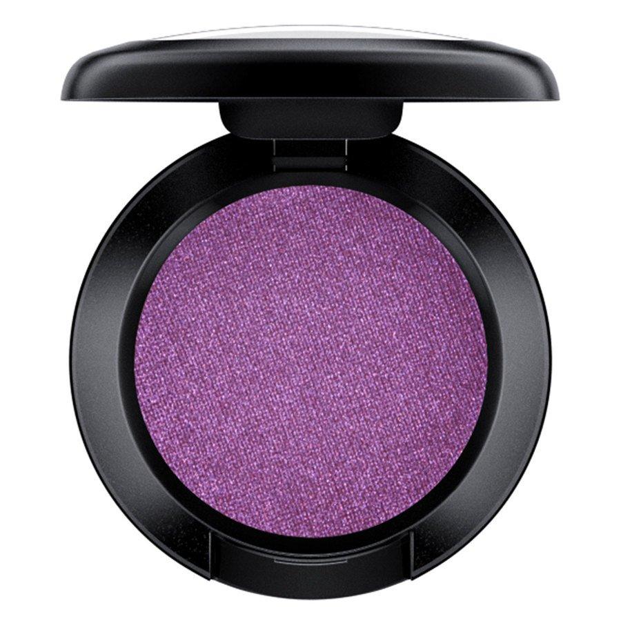 MAC Cosmetics Frost Small Eye Shadow Darkroom 1,3g