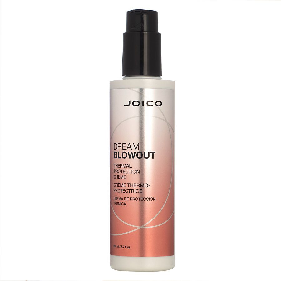 Joico Dream Blowout Thermal Protection Cream 200 ml