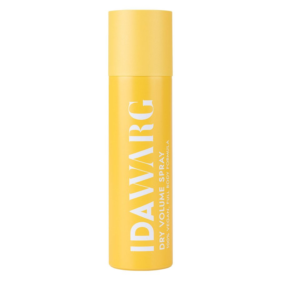 Ida Warg Dry Volume Spray 150ml