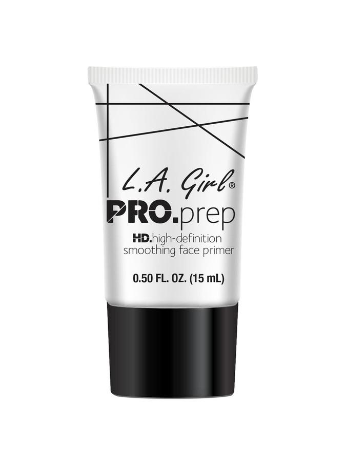 L.A. Girl Pro Prep Primer GFP949