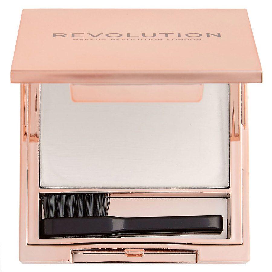 Makeup Revolution Soap Styler 5 g