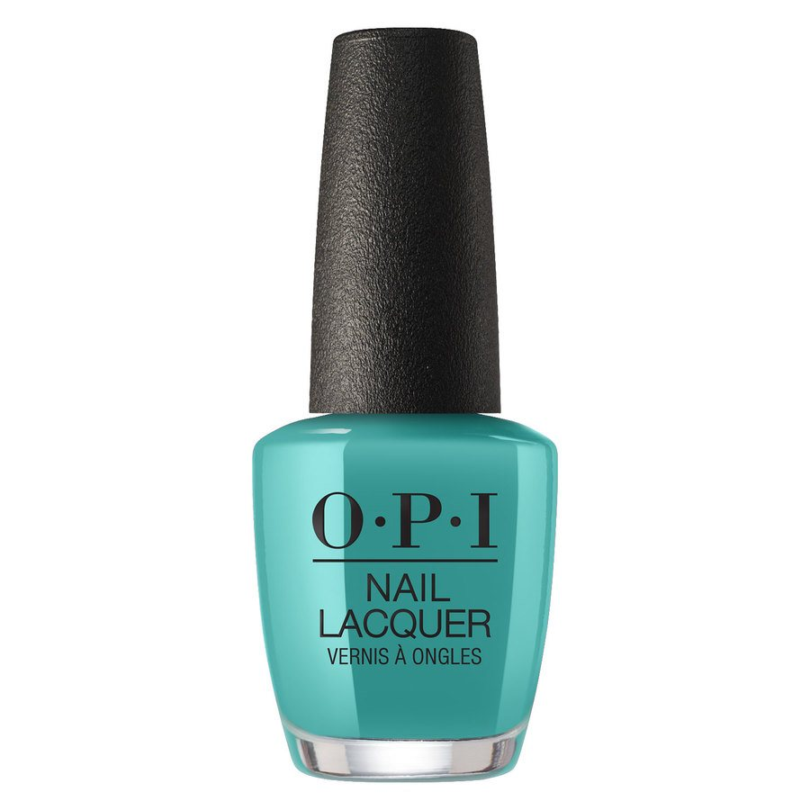OPI Tokyo Collection Neglelakk I'm On A Sushi Roll 15ml