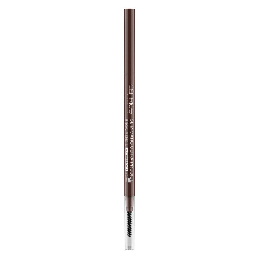 Catrice Slim'Matic Ultra Precise Brow Pencil Waterproof 050 0,05 g