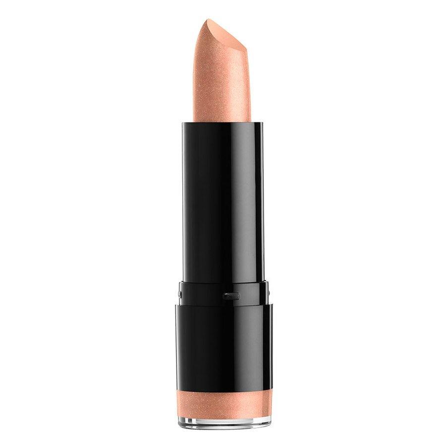NYX Professional Makeup Round Lipstick Summer Love 4g