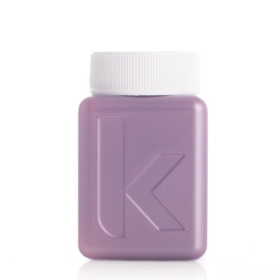 Kevin Murphy Hydrate Me Rinse Balsam 40 ml